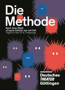 2020-05 DT Methode
