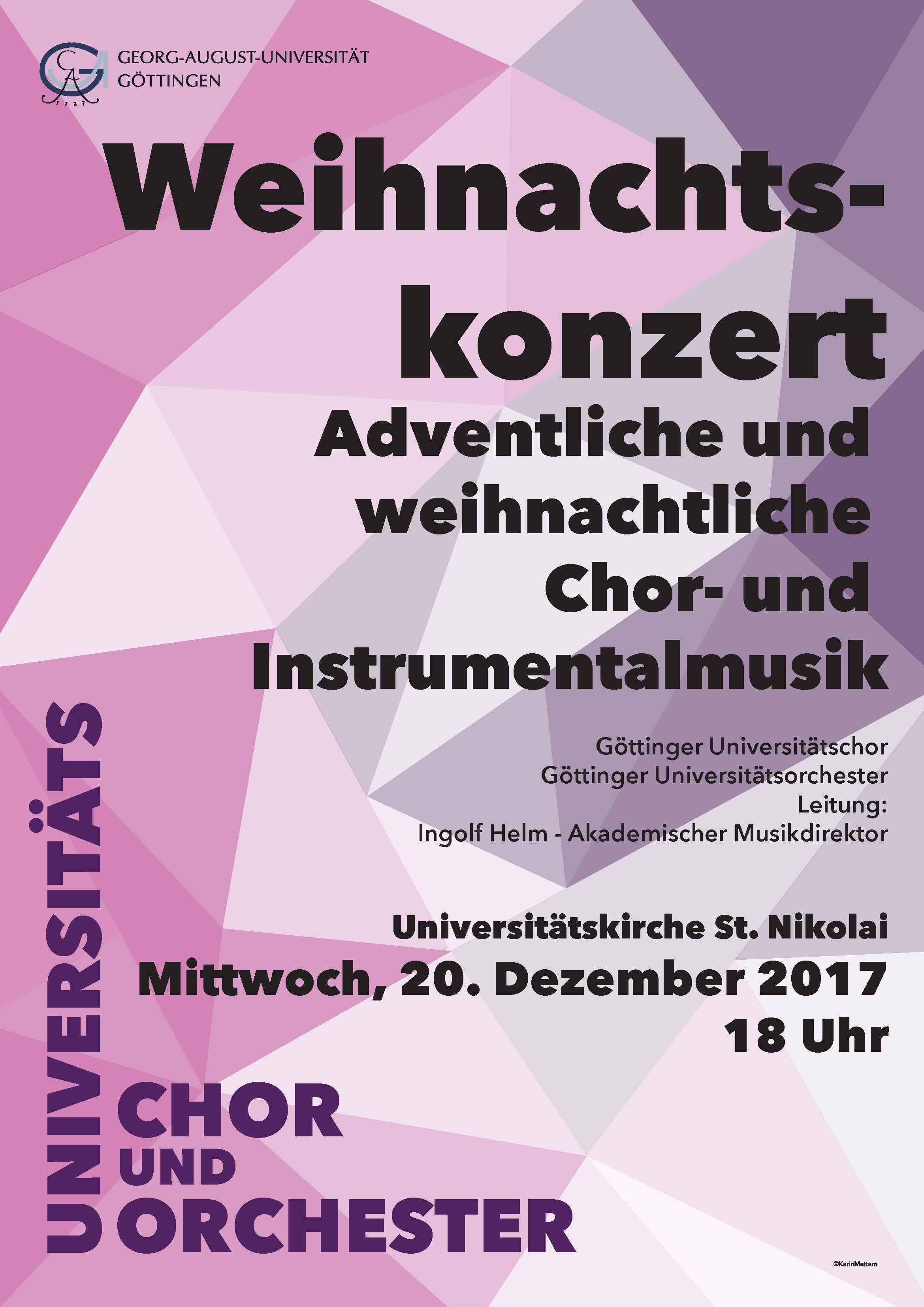 2017-12-20 Uni Weihnachtskonzert