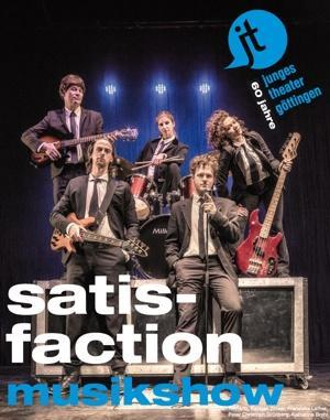 2018-01-04 JT Satisfaction
