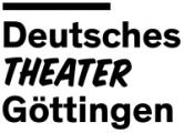 deutsches Theater Göttingen.png