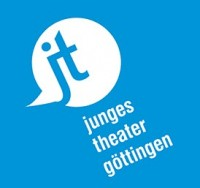Junges-Theater-JT-Logo.jpg