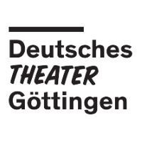 deutsches-theater-goettingen-tickets-logo_2.jpg