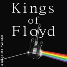 kings-of-floyd-tickets-2016.jpg