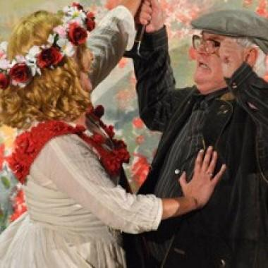 dinner-kirmi-tickets-13.jpg