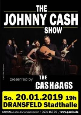 johnny-cash-show.jpg