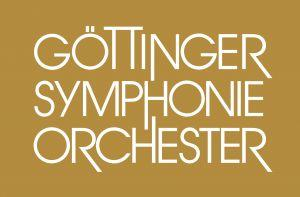 goettinger-symphonie-orchester-gso