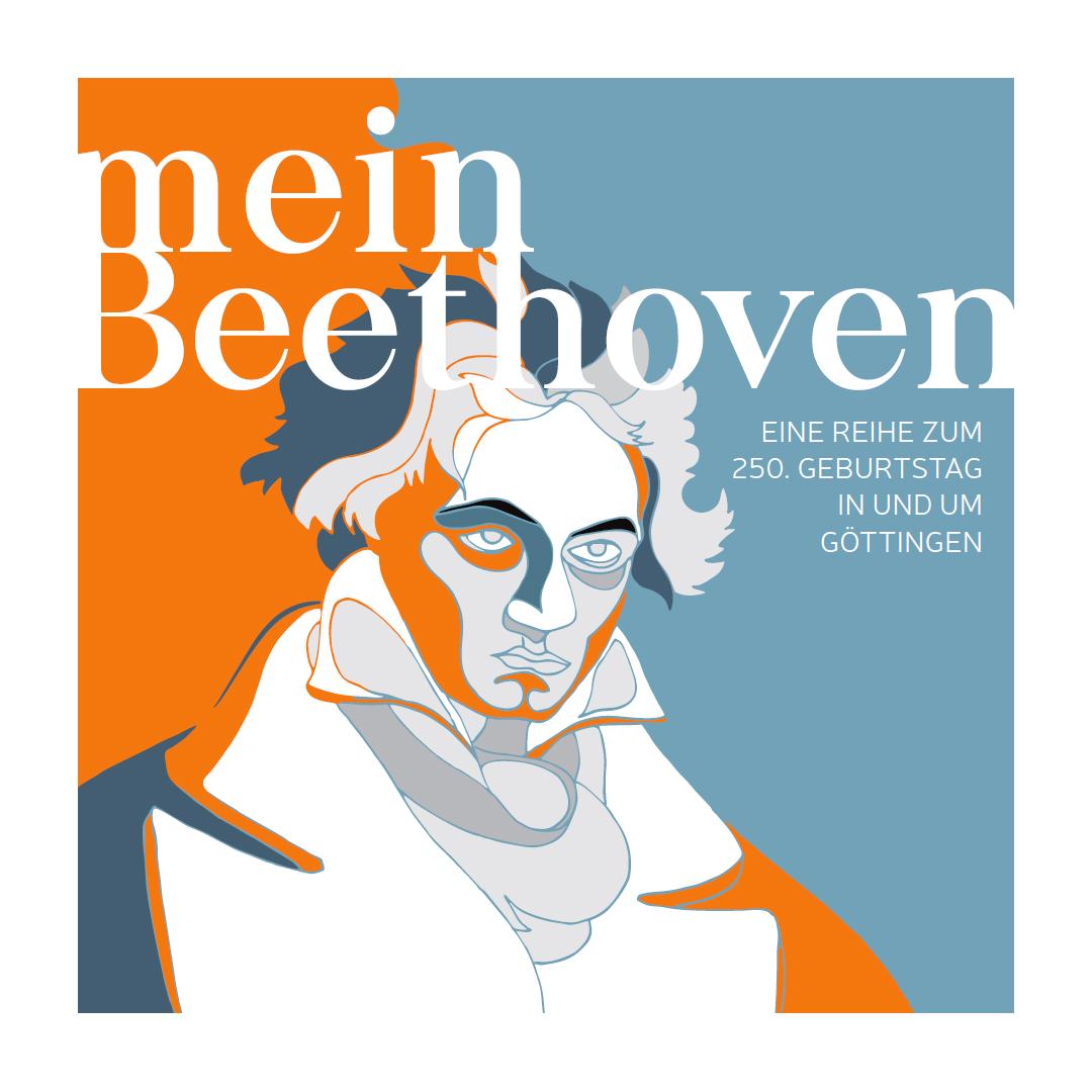 Mein Beethoven 2020 Spielplan