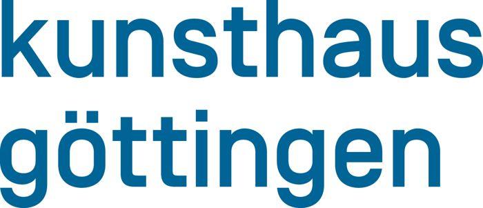 Artikelsponsoring Kunsthaus